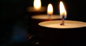 little_candles_for_dead_people_by_eziana-d2zsg47