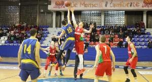 U16Kosovo-Bulgaria