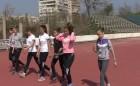 атлетки1