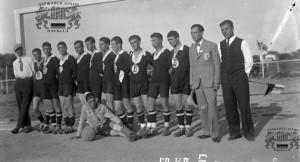 спортен клуб Ботев