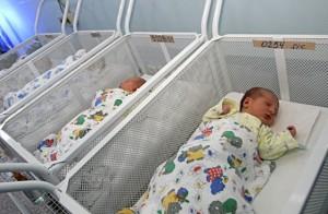 640-420-pone-40-novorodeni-sa-proplakali-v-novogodishnata-nosht-v-stranata