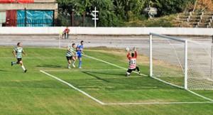 futbol-03