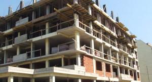бум-на-строителството