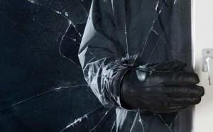 да-защитим-прозорците-от-влизане-с-взлом-min