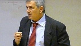 Ivan-Cholakov-bench2