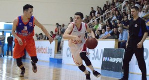 r-1024-768-buba-basketbol-triumfira-pri-iunoshite-do-19-godini
