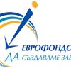 OIC_logo_cvetno