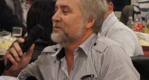 Stoyan-Aleksandrov