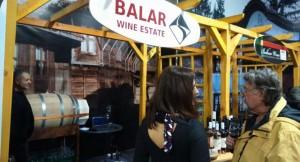 vino Balar1