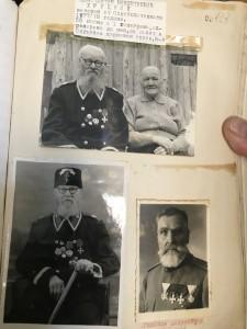 14-Hruzkii- rusnak boiuval na Shipka