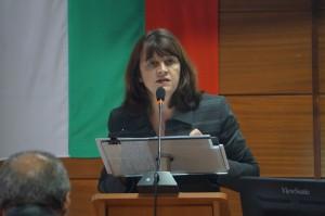 Marieta Sivkova 5