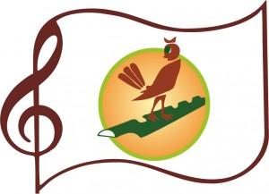 logo svirka