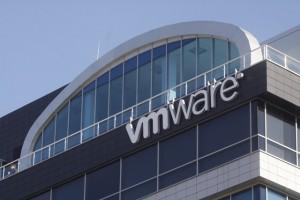 7181-Vmware-office