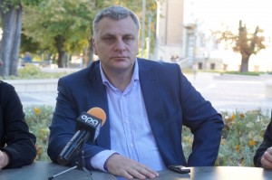 Korumbashev