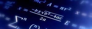Матура-по-математика-860x280