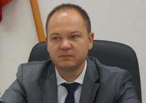 D. Ivanov