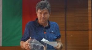 Ivan Karcakov