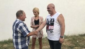 Nov milioner_Stoyan Kolev_Dimitur Mitev_Yambol
