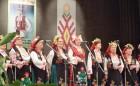 Кукорево