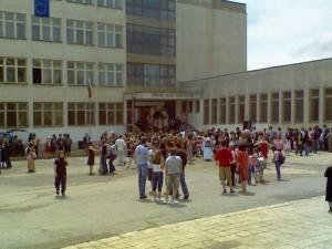 4272_~vasil_karagyozov~_high_school