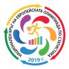 EOS2019_logo