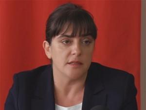 katya-georgieva