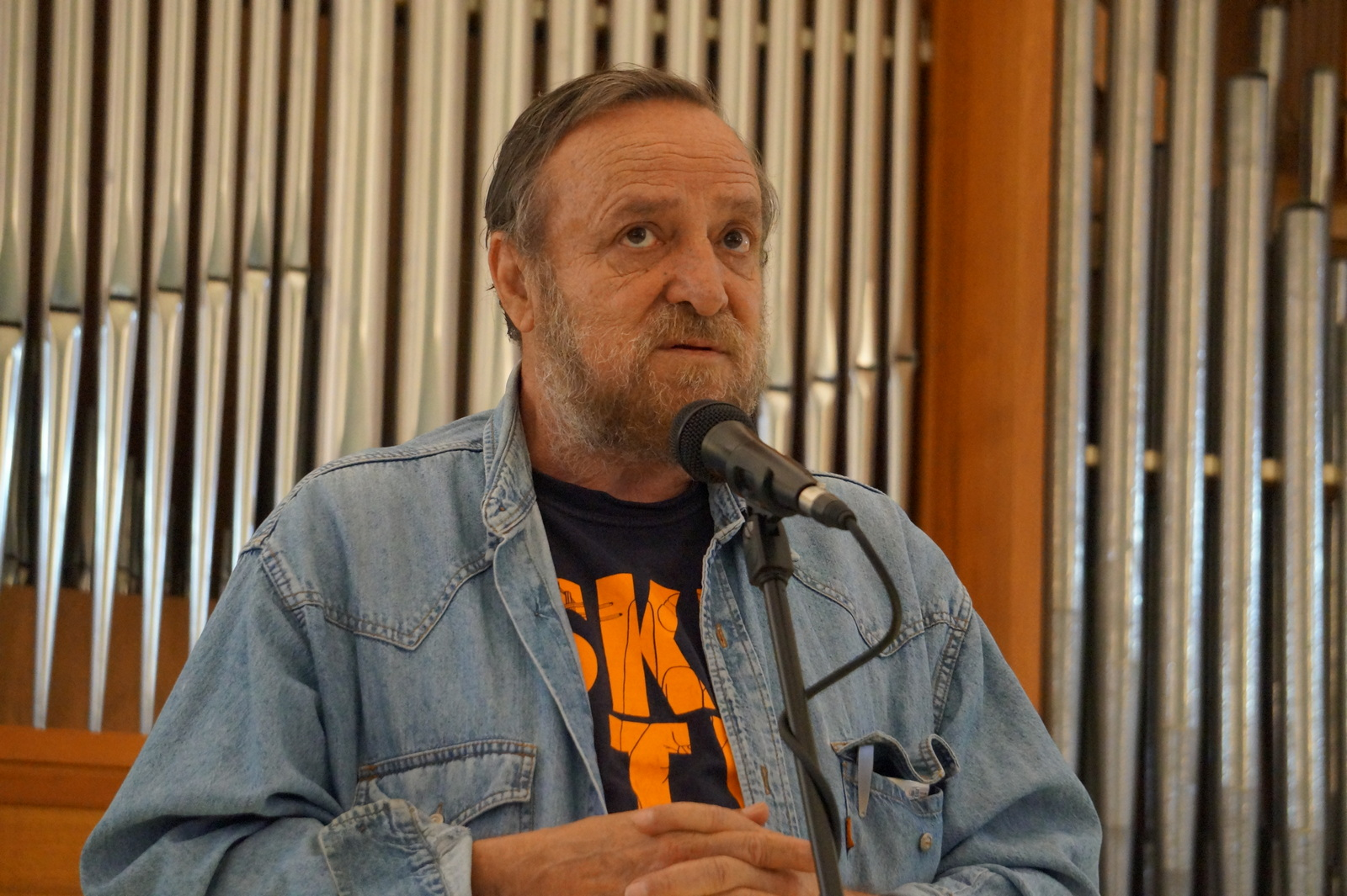 Коментарът на Любомир Котев: Нашенските зависимости