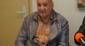 Al. Petrov