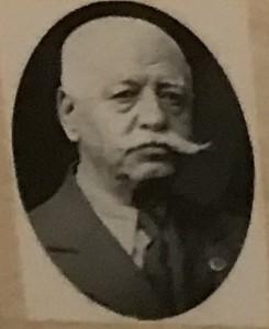 Васил Аврамов