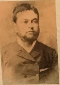 Васил Влахов