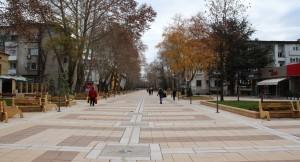 1_ul. Rakovski-1