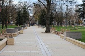 2_Parkova zona-1