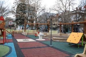 2_Parkova zona-2
