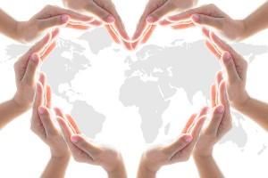 World-Human-Rights-Day_f_improf_600x400