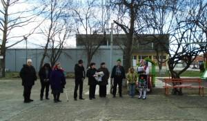 9 Кукорево