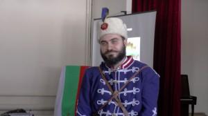 iskren-krasimirov-urok-po-rodoliubie-vyzplamenqvat-iskrata-na-liuborodieto_3290