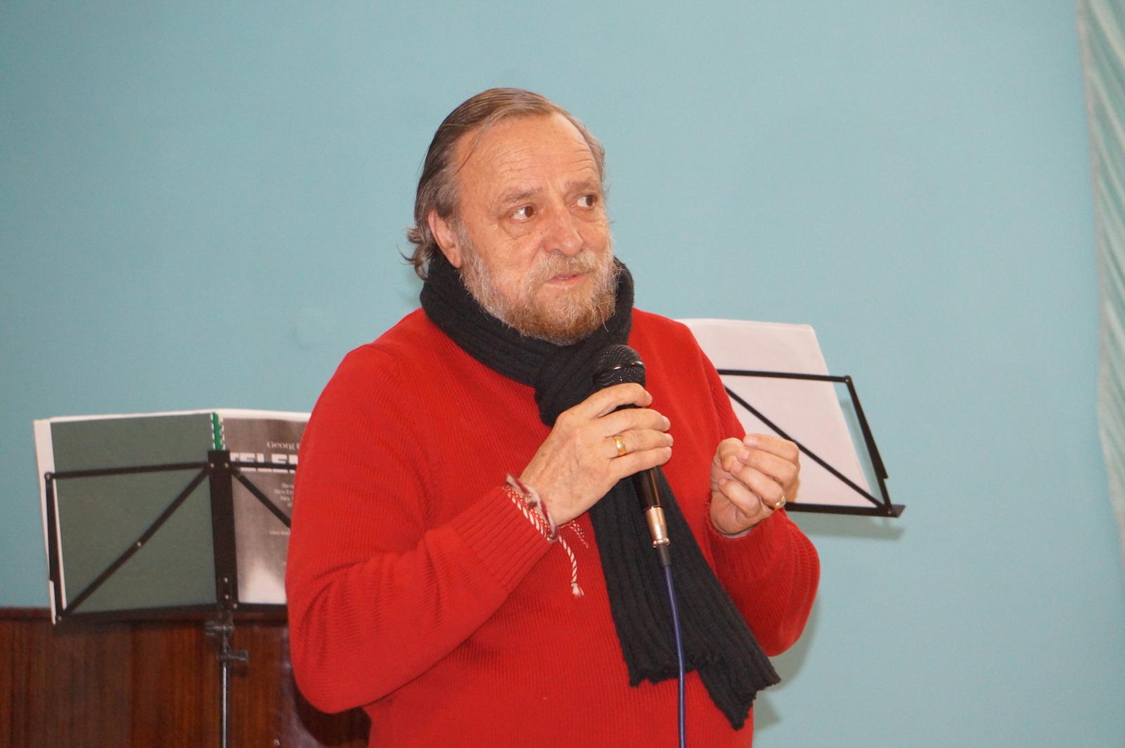 Коментарът на Любомир Котев: Когато гръм удари…