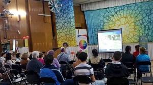 2017-04-30-Picture-FDIC-HealthFest-Qmbol