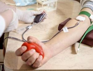 snimka blood
