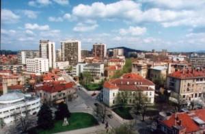 640-420-245-choveka-chakat-za-obshtinski-zhilishta-v-iambol