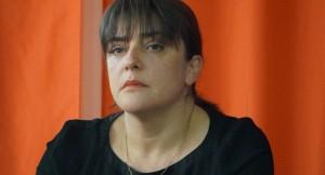 Катя_Георгиева-1