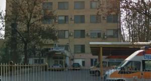 bolnitsa-696x483