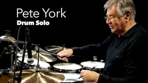 1_Pete York