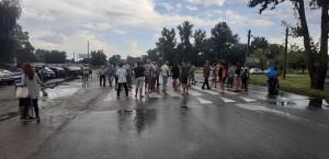 991-ratio-svinevydi-protest-sliven-iambol