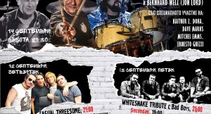 Plakat_Yambol Rock Fest_2019