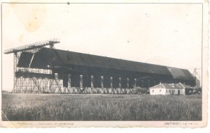 04_hangar