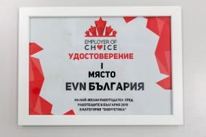 EVN_nagrada
