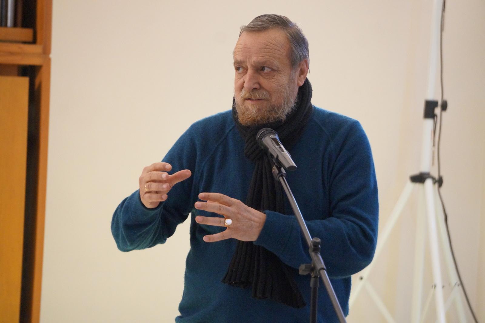 Коментарът на Любомир Котев: Почитта към Апостола