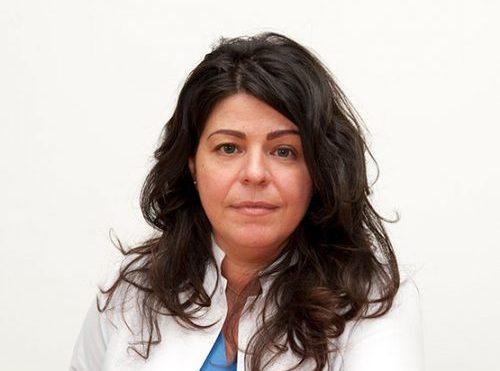 Директорът на СБАЛК-Ямбол д-р Бистра Пешева: Първи въведохме метод за предпазване от мозъчни увреждания при спиране на сърцето
